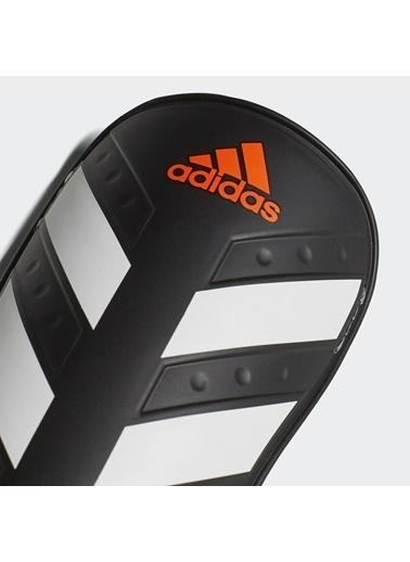 adidas Adidas Cw5559 Futbol Tekmelik Siyah